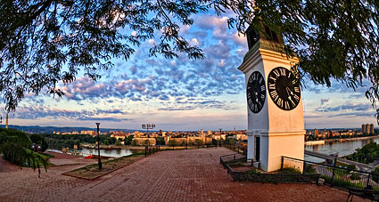 novi_sad_sunrise